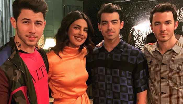 Priyanka Chopra Nick Jonas Wedding: Are divorce rumors true?