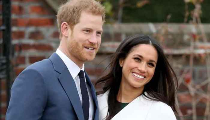 Royal baby: Palace announces NEW details about Meghan Markle's birth plan
