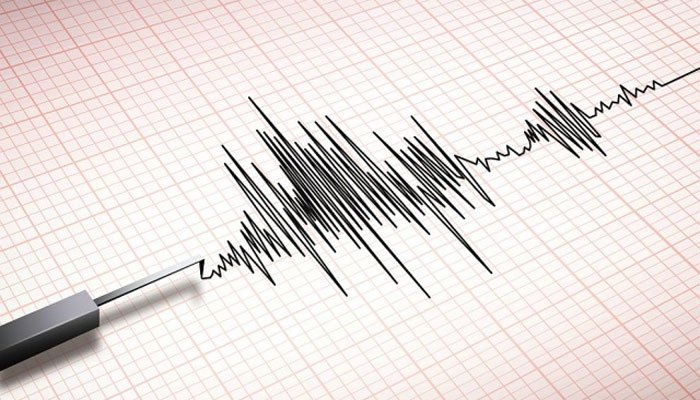 Magnitude-7 quake strikes Indonesia's island of Sulawesi: USGS