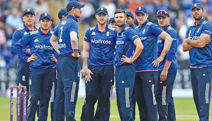 Image result for England VS Pakistan 2019 WORLD CUP