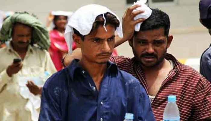 464709_7590502_Karachi-heatwave_updates.jpg