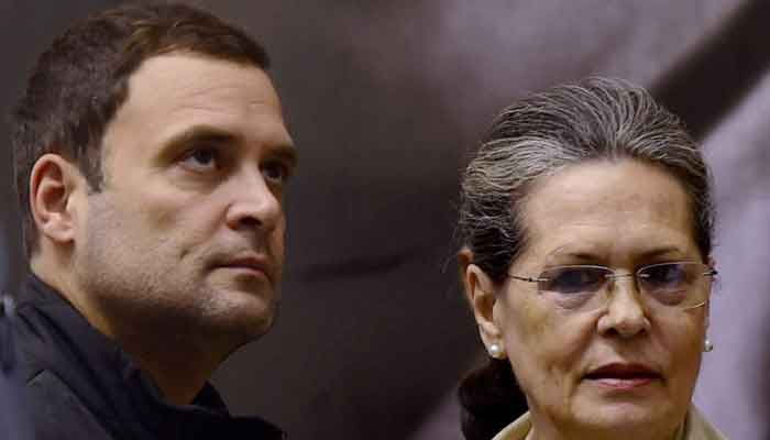 Govt asks Rahul Gandhi to clarify nationality after Subramanian Swamy raises matter