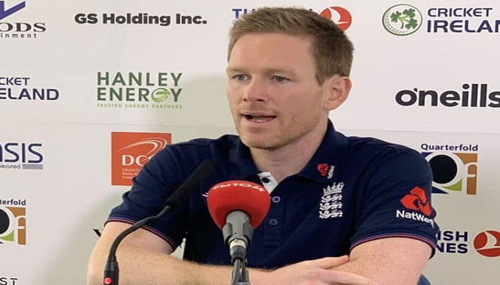 England skipper slams Hales's 'complete disregard' of team values