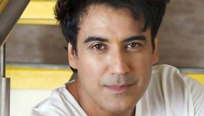 Actor Karan Oberoi arrested for raping, blackmailing woman