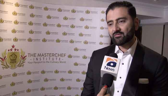 47ab8d95772 UK restaurant boss asks fellow businessmen to sell Pakistani cuisine with  pride