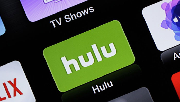 Disney assumes full control of Hulu under deal with Comcast