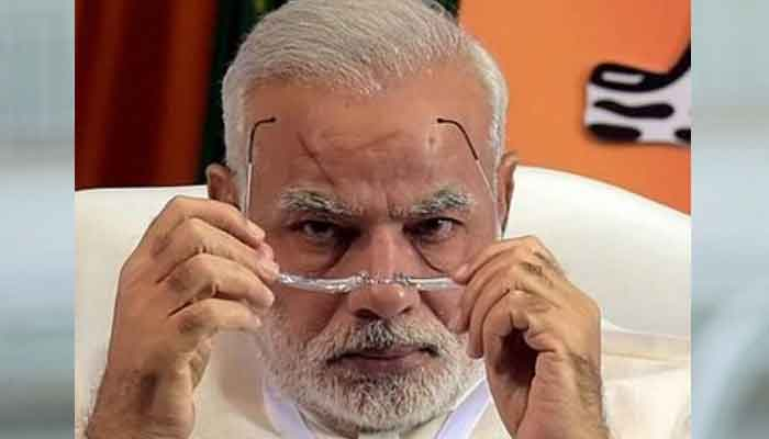 Will never forgive Pragya Thakur for her remarks on 'Bapu': PM Modi