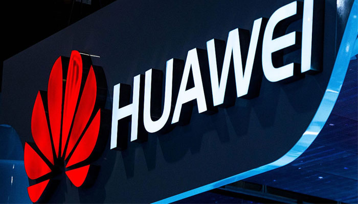 Huawei vows to put Pakistani customer's satisfaction first amidst