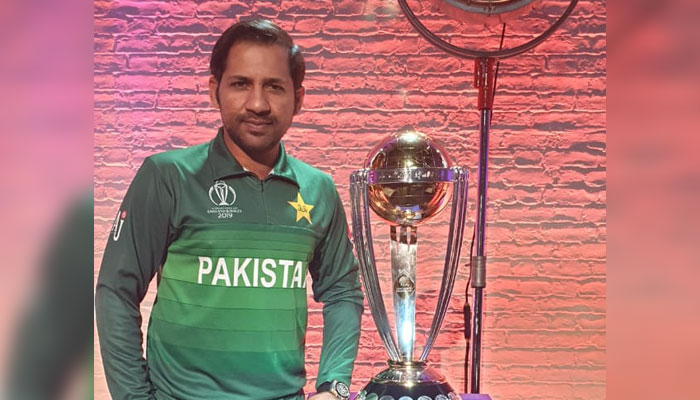 Afridi wants no excuse from balanced Pakistan unit in WC