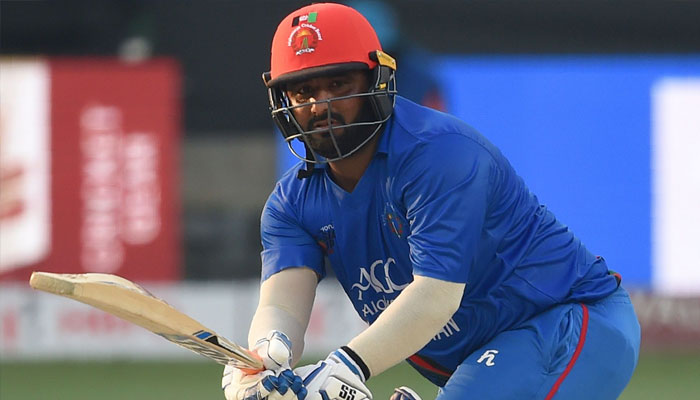 Mohammad Shahzad threatens to quit cricket after World Cup axing