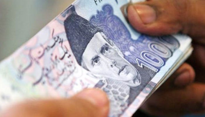 Budget 2019-20: Govt employees pensioners get a 10 percent