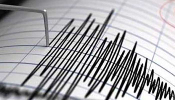 0-Magnitude Earthquake Kills 2, Injures 19 in Southern China