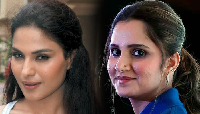 Sania Mirza's mind-your-business ace silences trolls