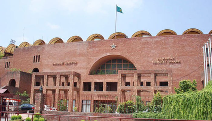 PCB withdraws termination notices served to 55 staff