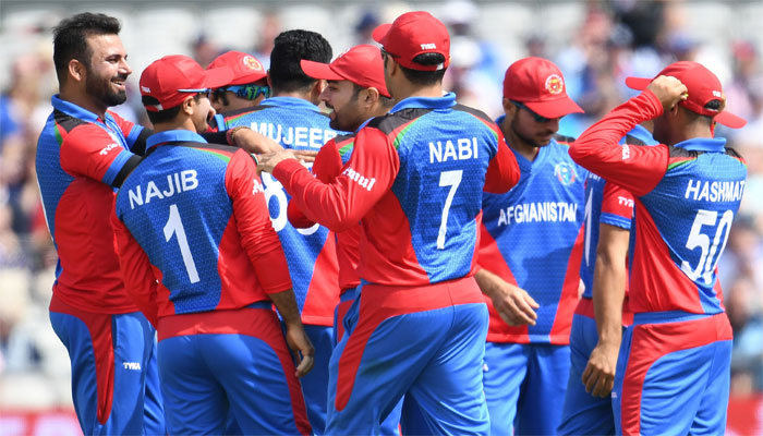 Bangladesh want more cricket in Australia