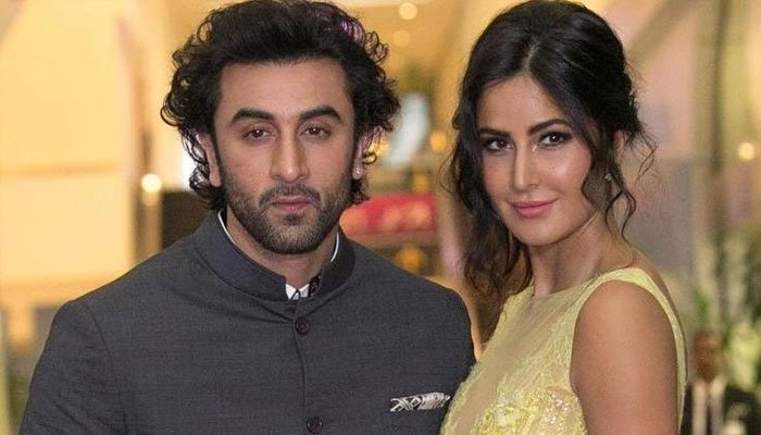 Katrina Kaif comes clean over Ranbir Kapoor breakup