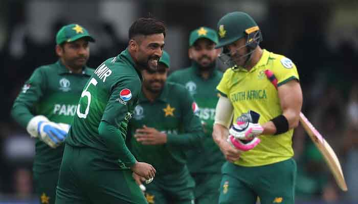 Image result for Can Pakistan reach the semi final of the world cup?