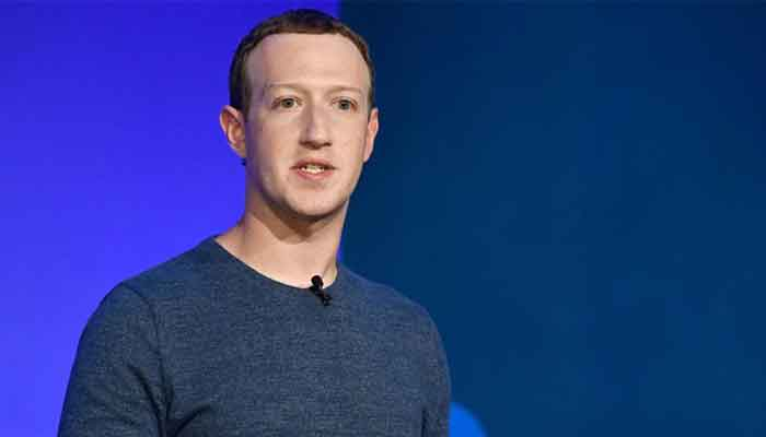 Mark Zuckerberg talks privacy and regulation