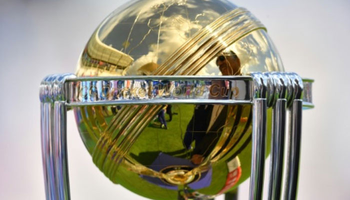 England vs New Zealand: A virtual quarterfinal