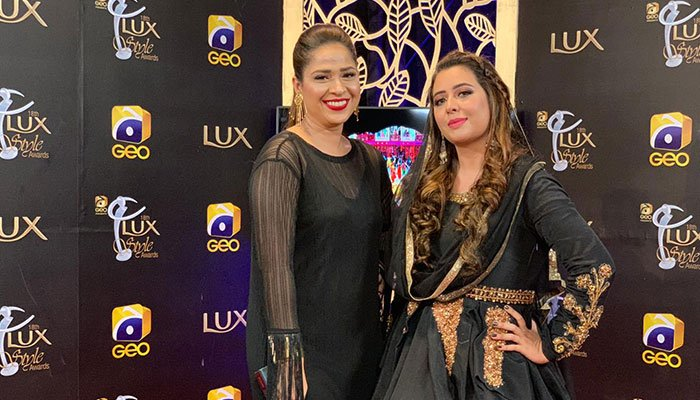 Lux Style Awards 2019 Red Carpet kicks off with glitz and