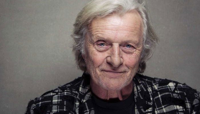 Rutger Hauer, Star of Classics Like 'Blade Runner,' Dies at 75