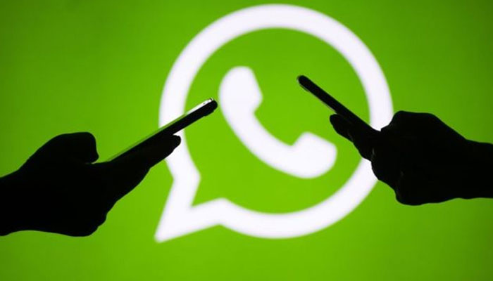 Huge WhatsApp update will let you use the same account across platforms