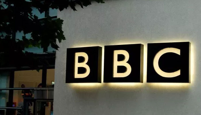 BBC expands shortwave radio news coverage to ease blackout
