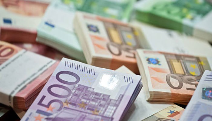 Forex Rates Euro To Pak Ru Trading