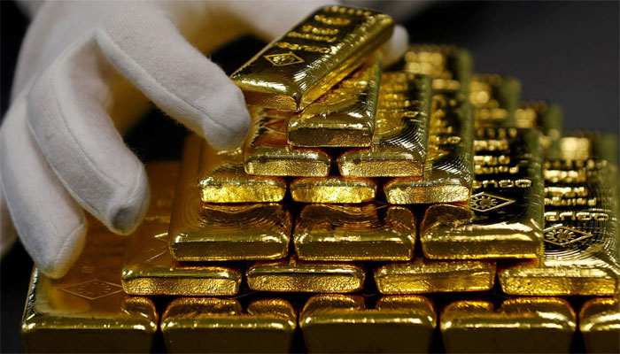 Gold Prices In Stan 20 August 2019