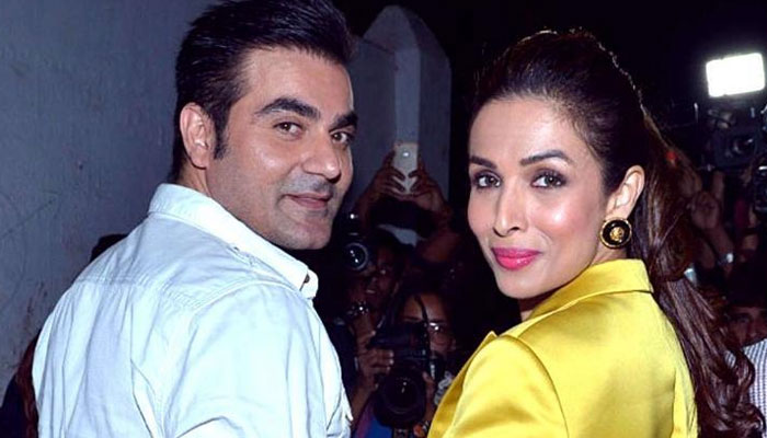 Amrita Arora Finally Breaks Silence On Malaika Arora's Divorce With Arbaaz Khan