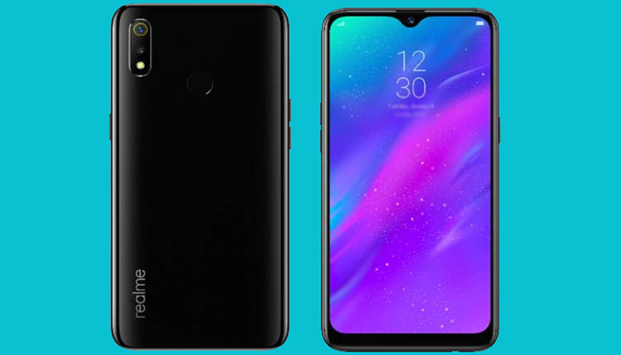 Realme 3 price in Pakistan, Realme 3 Mobile prices and