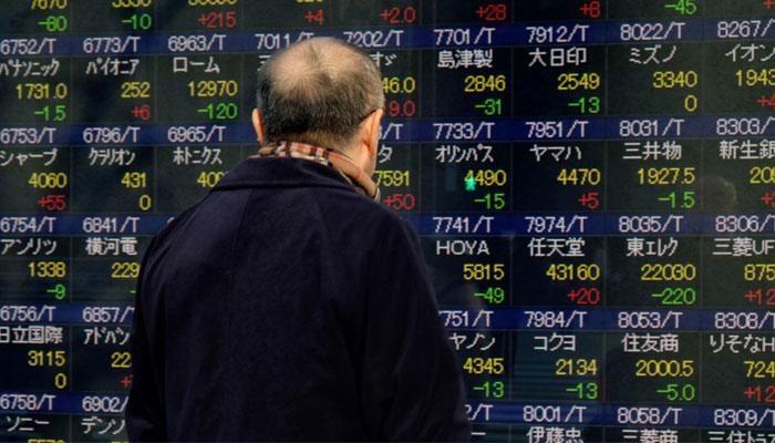 European stock markets jump on China-US talk hopes | World