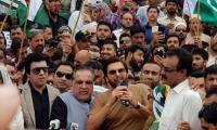 Kashmir Hour: Shahid Afridi comes down hard on Indian PM Modi over IoK lockdown