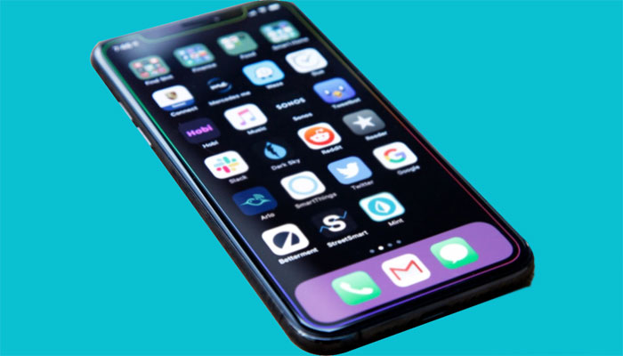 Ooredoo to start pre-booking for new iPhones
