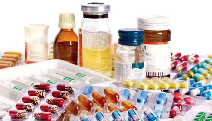Pakistan allows import of life-saving drugs from India