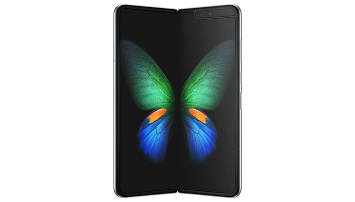 Act Fast: Galaxy Note 10 Now $150 Off