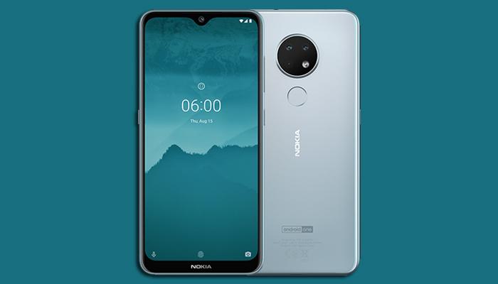Nokia 6 2 price in Pakistan, Nokia 6 2 Mobile prices and