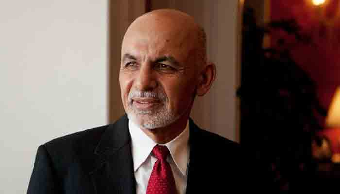Afghan govt responds to cancellation of Trump's meeting with