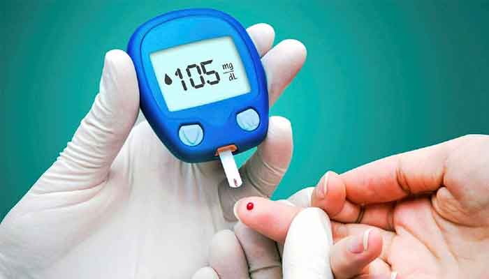 Short Stature Linked To Higher Type 2 Diabetes Risk