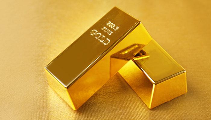 दिल्ली के इंदिरा गांधी अंतरराष्ट्रीय हवाई अड्डे पर सऊदी अरब से कथित रूप से तस्करी के माध्यम से 27 लाख रूपये मूल्य का सोना लेकर पहुंचने पर एक भारतीय को गिरफ्तार कर लिया गया