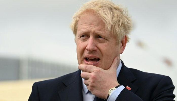 UK: Supreme Court starts prorogation hearing