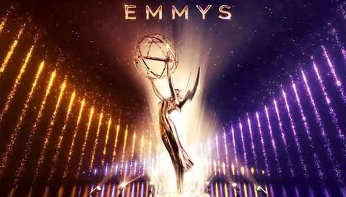 Emmys 2019 Purple Carpet Arrivals Gallery (Updating)