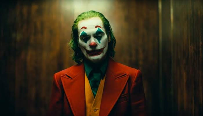 Joker star Joaquin Phoenix storms out of interview after this question