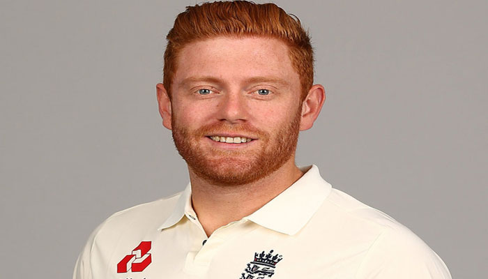 England omit Jonny Bairstow for upcoming Tests with New Zealand