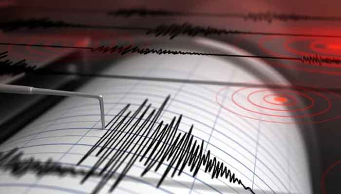 Six Dead After Two Powerful Quakes Hit Ambon
