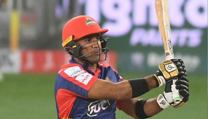 Sri Lanka replace suspended Zimbabwe for India T20 tour - BCCI
