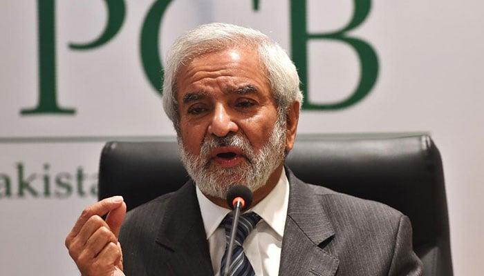 Bangladesh's Indian coach refuses to go on Pakistan tour