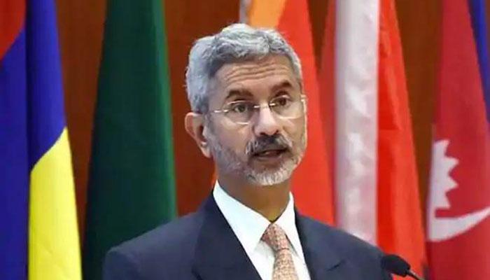 Standing with Pakistan on Kashmir is Turkey's duty: Parliament speaker