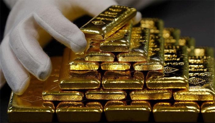Dubai Gold Rate Prices In Uae On