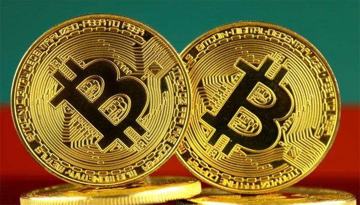 Bitcoin energivoro: mining consuma 91 TWh all'anno
